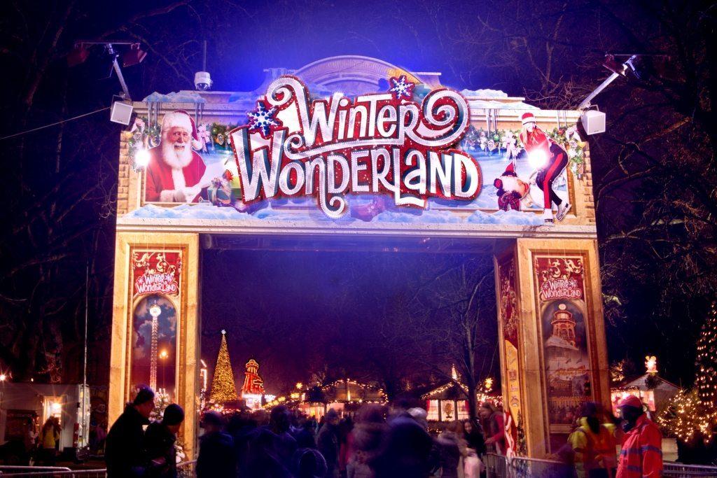 Winter-Wonderland-London-Hyde-Park