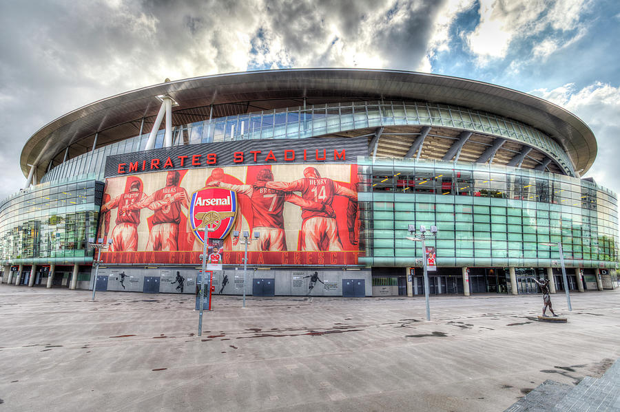 3-arsenal-football-club-emirates-stadium-london-david-pyatt