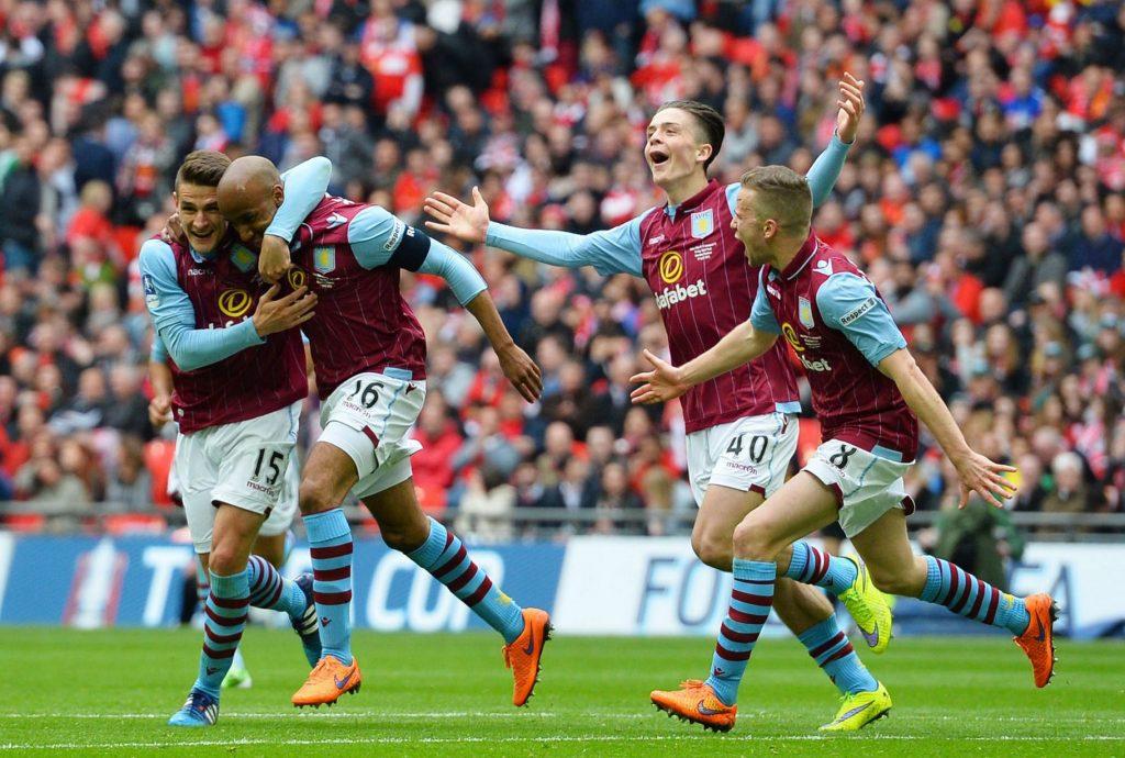 Aston-Villa-v-Liverpool