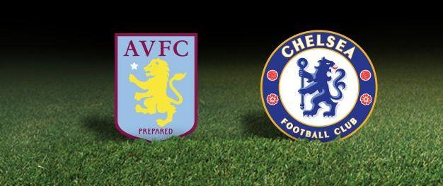 Aston-Villa-vs-Chelsea-2012-2013