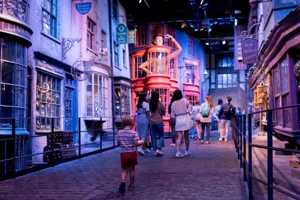 Harry-Potter-Studio-Tour-9
