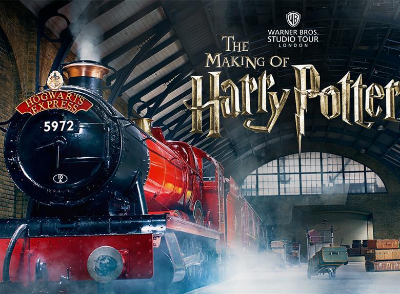 Warner-Bros-Studio-Tour-from-London-5-12362.png