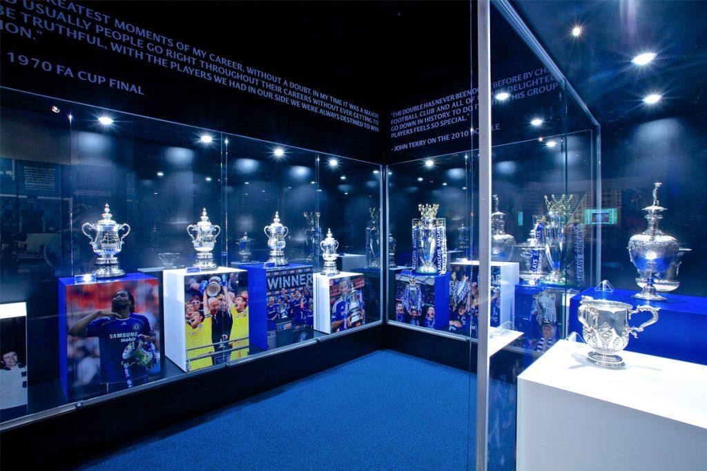 chelsea-football-club-stadium-04113647