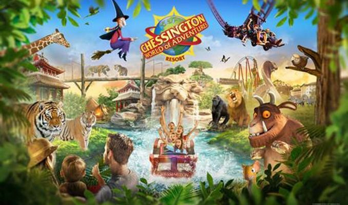 chessington-world-of-adventure_03-05-19_19_5c7ea83581ac7