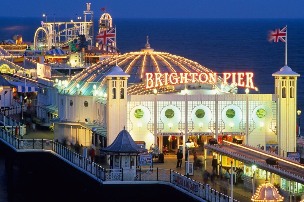 Brighton-HP-GQ_22Mar16_Alamy_b