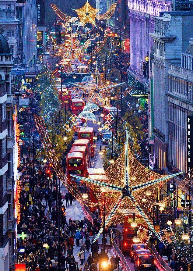 London-cheisst