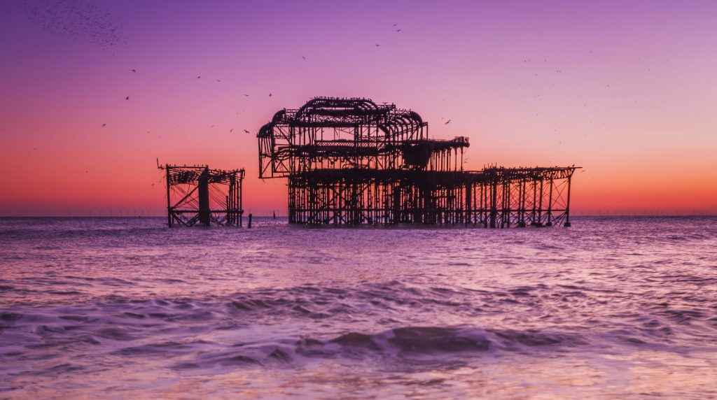 west-pier-sunset-f-2-8-birds-e1543928855670